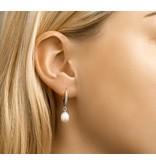 LAVI Freshwater Pearl Earrings