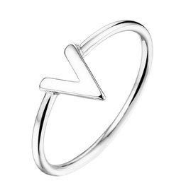 LAVI V Ring