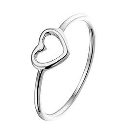 LAVI Heart Ring