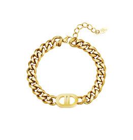 Bracelet The Good Life