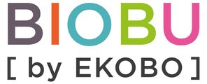 Biobu [by EKOBO]