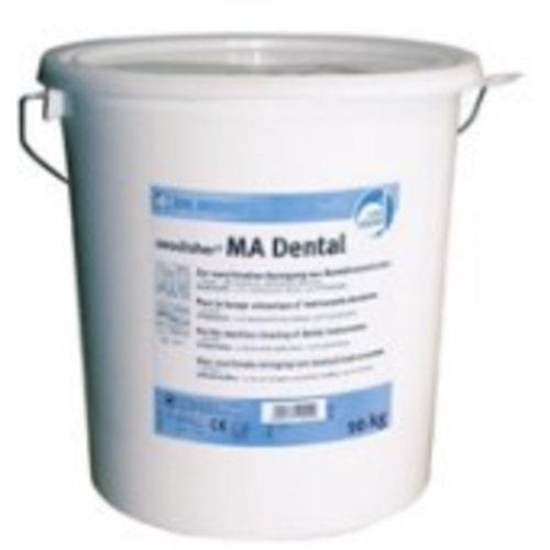Dr. Weigert Neodisher MA Dental (poeder)