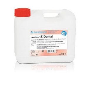 Dr. Weigert Neodisher Z Dental
