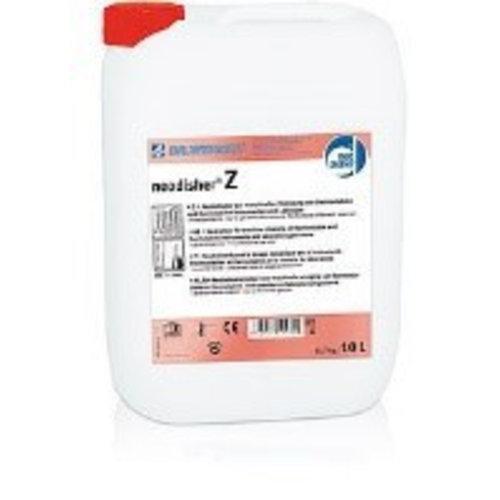 Dr. Weigert Neodisher Z 10 liter vat