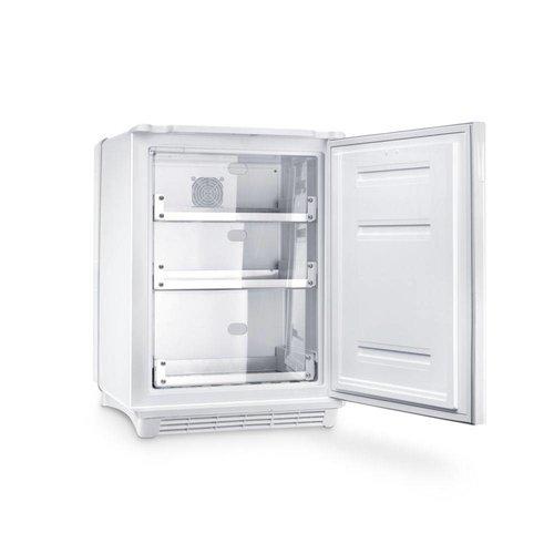 Dometic HC 302 met DIN 58345
