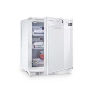 Dometic HC 502 DIN 58345 Inhoud 43 liter