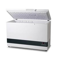 VT 308 -86° ultra low temp. vriezer