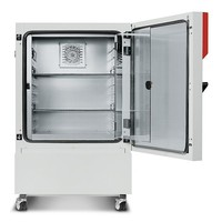 KB 240 koelbroedstoof | met compressor technologie