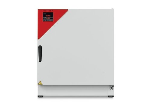 Binder C 170  CO2- incubator