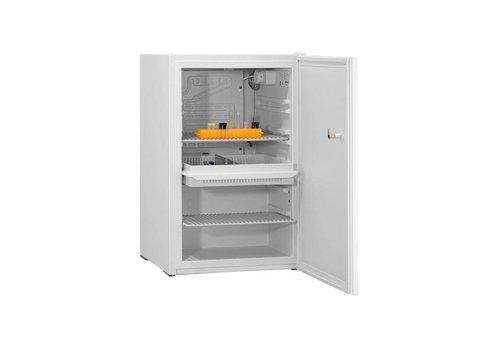 Kirsch LABO-85 laboratorium koelkast