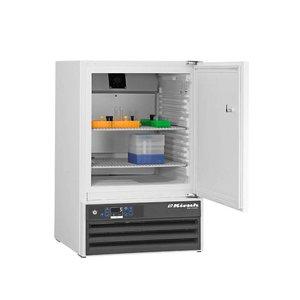 Kirsch LABO-100 laboratorium koelkast