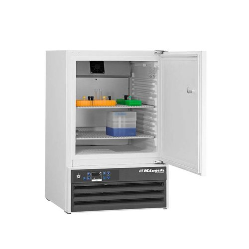Kirsch LABO-100 laboratorium koelkast tafelmodel
