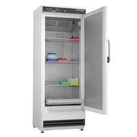 LABO-340 laboratorium koelkast