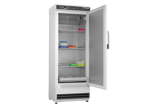 Kirsch LABO-340 laboratorium koelkast