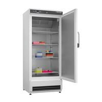 LABO-468 laboratorium koelkast