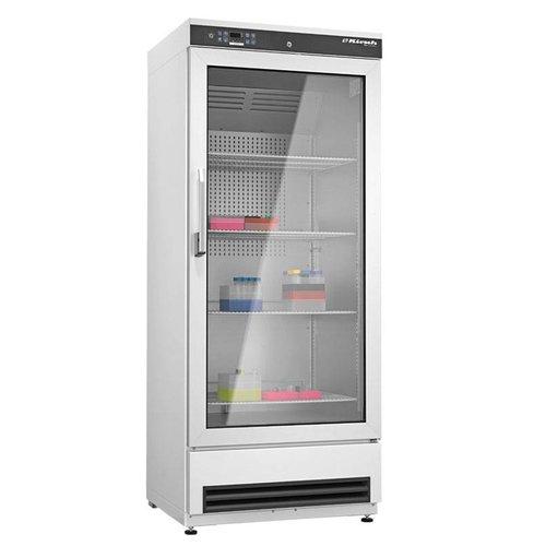 Kirsch LABO-468 laboratorium koelkast kastmodel