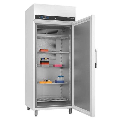 Kirsch LABO-520 laboratorium koelkast kastmodel
