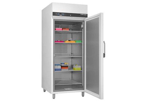 Kirsch LABO-720 laboratorium koelkast