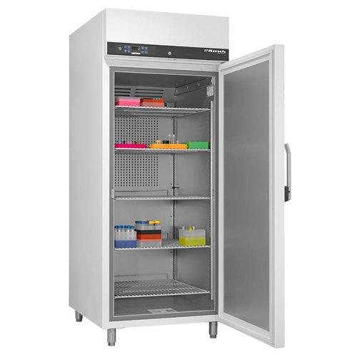 Kirsch LABO-720 laboratorium koelkast kastmodel