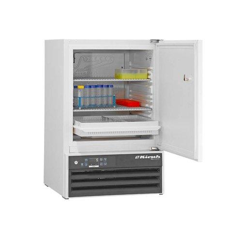 Kirsch LABEX®-105 explosieveilige laboratorium koelkast tafelmodel