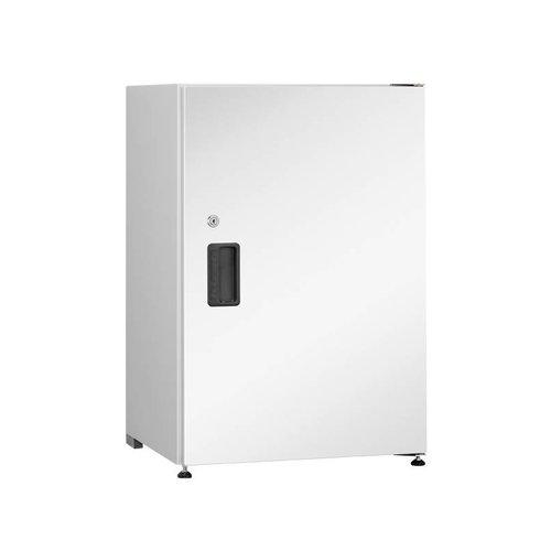 Kirsch LABEX®-125 explosieveilige laboratorium koelkast