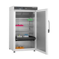 LABEX®-288 explosieveilige koelkast