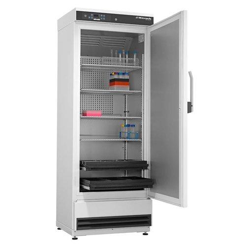 Kirsch LABEX®-340 explosieveilige laboratorium koelkast