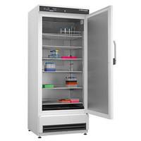 LABEX®-468 explosieveilige koelkast