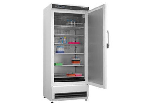 Kirsch LABEX®-468 explosieveilige koelkast