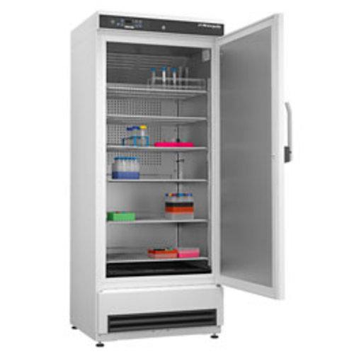 Kirsch LABEX®-468 explosieveilige laboratorium koelkast