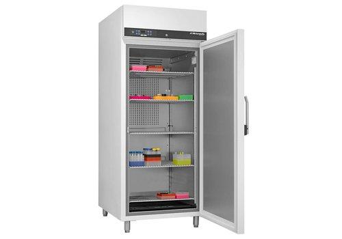 Kirsch LABEX®-520 explosieveilige koelkast