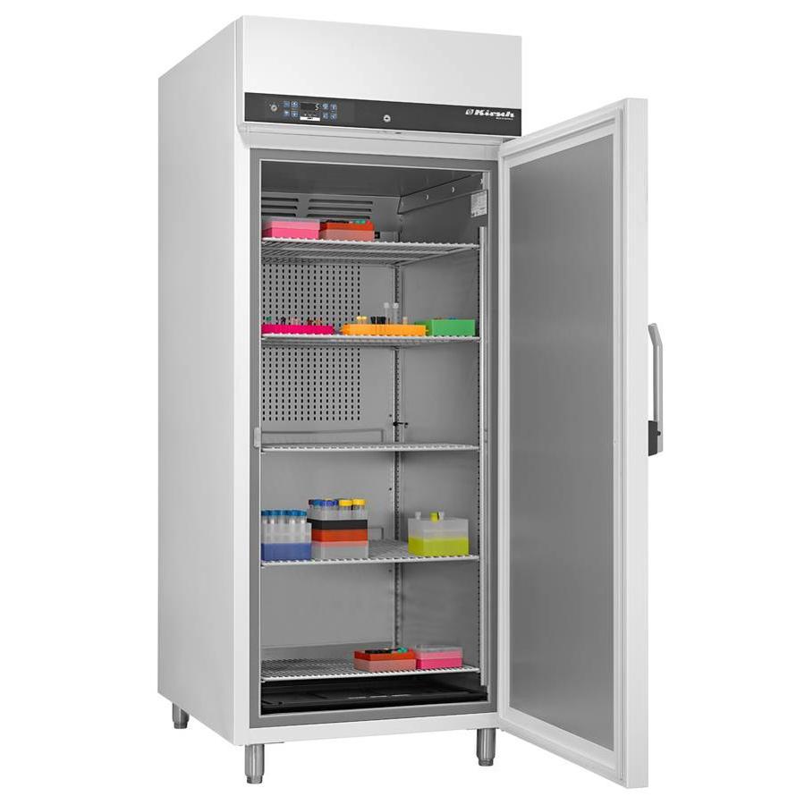LABEX®-520 explosieveilige laboratorium koelkast