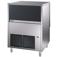 GB 1540 HC scherfijsmachine met bunker