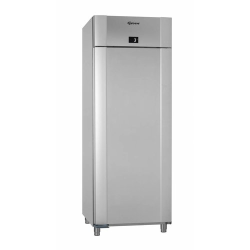 Gram ECO TWIN K 82 L2 4N Inhoud 614 liter