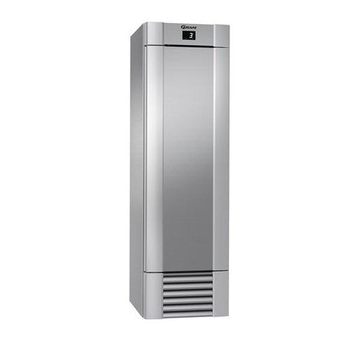Gram ECO MIDI M 60 4S - Diepte koeling - inhoud: 407 Liter