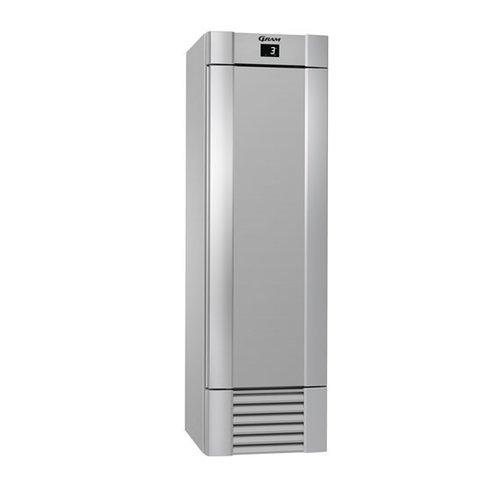 Gram ECO MIDI K 60 4S - koelkast - inhoud: 407 Liter