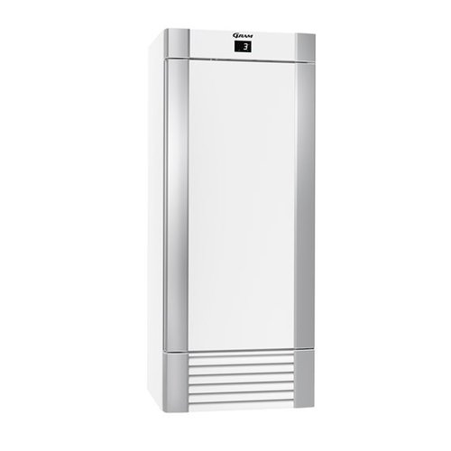 Gram ECO MIDI K 82 - koelkast - inhoud: 603 Liter