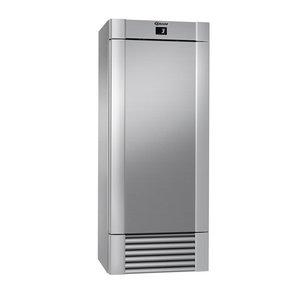 Gram ECO MIDI K 82 - koelkast