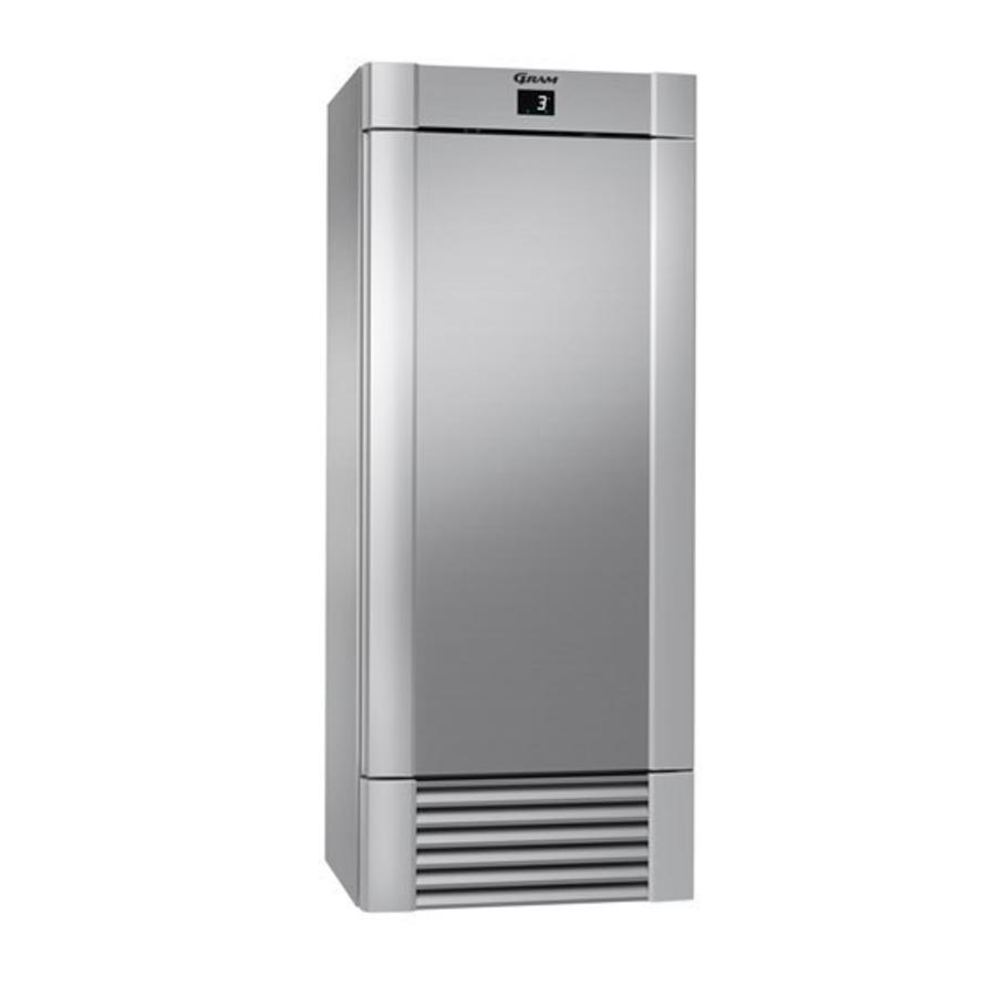 ECO MIDI K 82 - koelkast - inhoud: 603 Liter