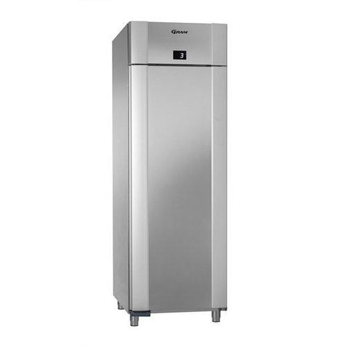 Gram ECO PLUS K 70 L2 4N, kastmodel, inhoud: 610 liter