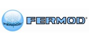 Fermostock