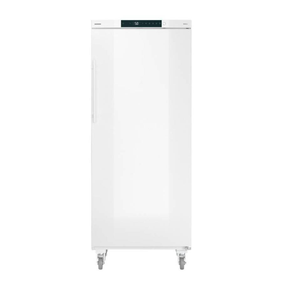 LKv 5710 Laboratorium koelkast  Optimale koelruimte