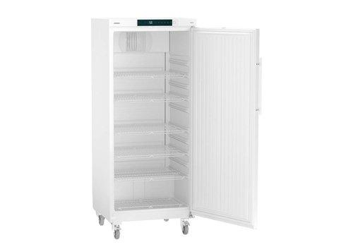 Liebherr LKv 5710 Laboratorium koelkast