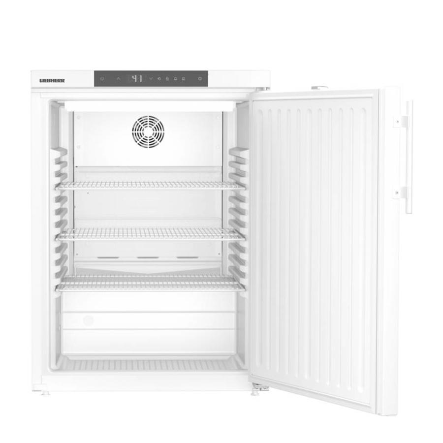 LKUv 1610 MediLine laboratorium koelkast tafelmodel
