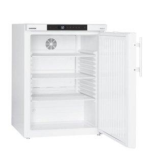 Liebherr LKUv 1610  laboratorium koelkast tafelmodel