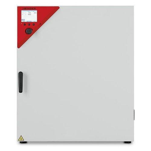 Binder KT 170 koelbroedstoof met Peltier-technologie