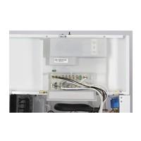 LKPv 6523 MediLine laboratoriumkoelkast met glasdeur