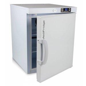 Medifridge MF30L-CD 1.0 medicijnkoelkast met DIN 58345