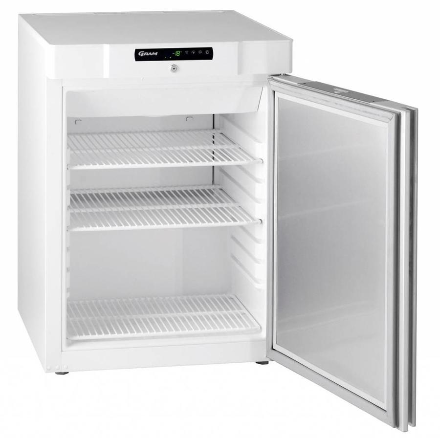 BioCompact II RR210 Dichte deur   medicijn/laboratorium koelkast