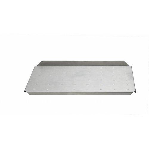 Gram BioCompact II RR210 Glasdeur | medicijn/laboratorium koelkast